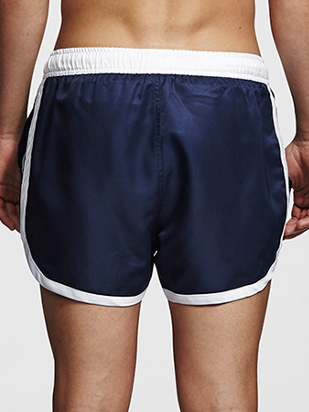St Paul Swimshorts
