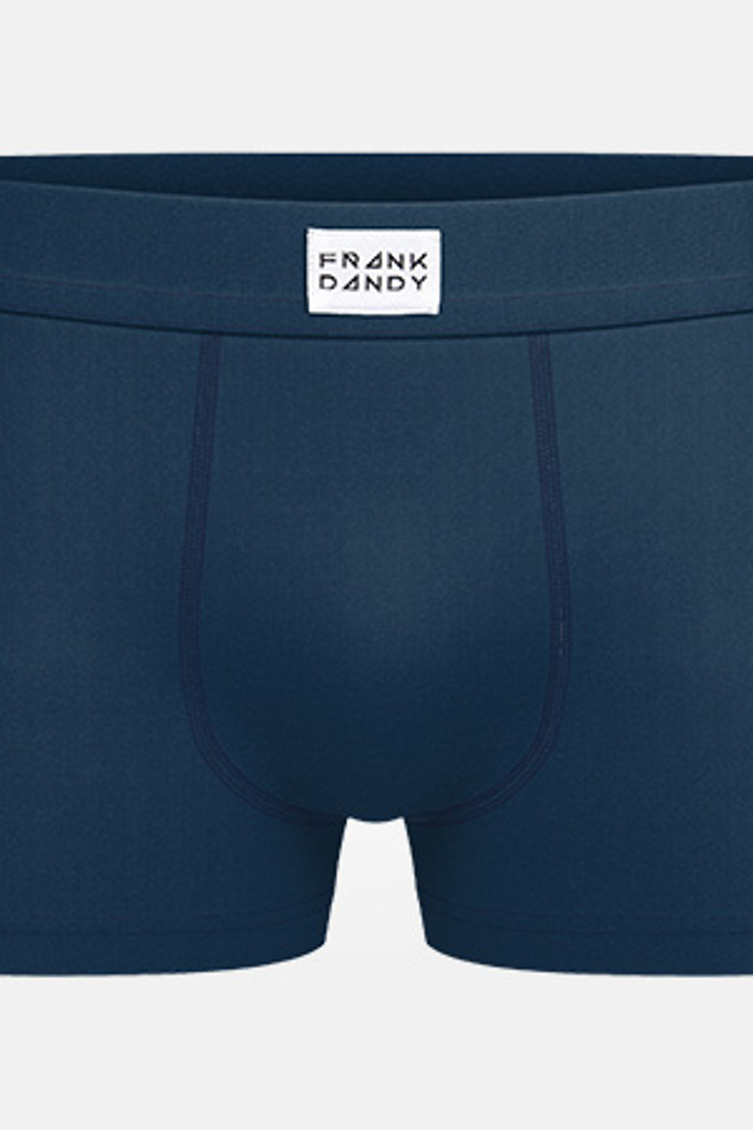 3-Pack Bamboo Trunk