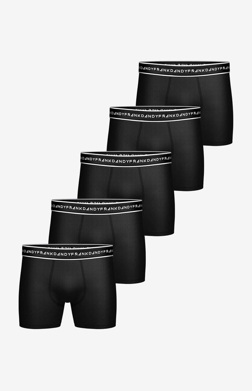 Trosor För Män Rea Underkläder