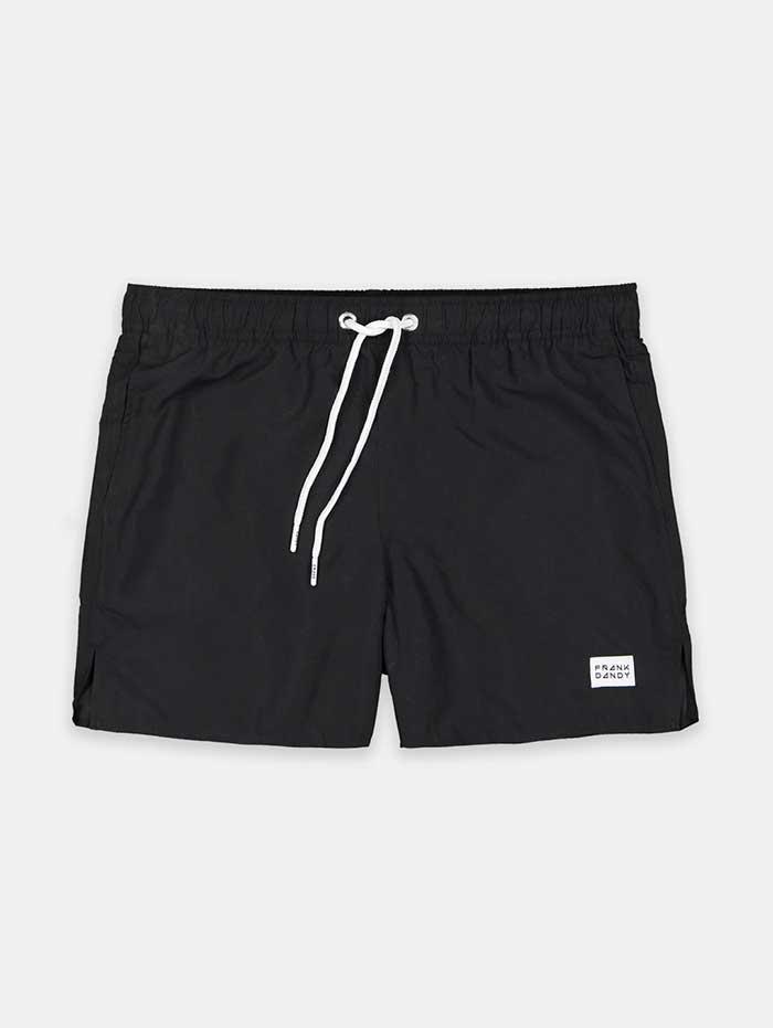Frank Dandy Breeze Swim Shorts